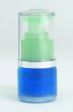 Pevonia Botanica Витаминный концентрат SEVACTIVE для сухой кожи