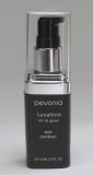 Pevonia Botanica Сыворотка для кожи вокруг глаз LUMAFIRM