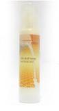 SPA Abyss Milk & HOney Лосьон для тела Питательный Лосьон для тела молочно-медовый, все типы кожи