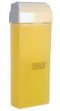 Norma de Durville Воск натуральный желтый