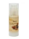 SPA Abyss Brown Sugar & Caramel Лосьон для тела Питательный Лосьон для тела карамельный, все типы кожи