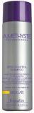Farmavita AMETHYSTE REGULATE SEBO CONTROL Shampoo шампунь для жирной кожи головы