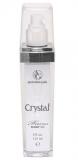 Australian Gold Crystal faces Лосьон-усилитель загара для чувствительной кожи лица, шеи и зоны декольте.