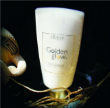 SPA Abyss GOLDen Glow GommAge крем-гомаж с био-золотом и алмазной крошкой, все типы кожи