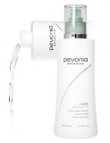 Pevonia Botanica Лосьон SEVACTIVE для сухой кожи