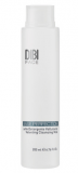Dibi Бархатное очищающее Молочко VELVETING CLEANSING MILK