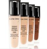Lancome крем Тональный для лица стойкий Teint Idole Ultra 24h SPF15