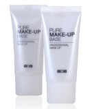 VOV База под макияж PURE MAKE UP BASE