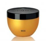 Orofluido маска для глубокого увлажнения и восстановление волос