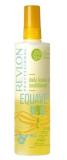 Revlon Professional EQUAVE KIDS 2 PHASE Spray Спрей 2-ФАЗНЫЙ увлажняющий И Питательный для ДЕТЕЙ