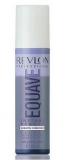 Revlon Professional Equave Perfect Blonde Detangling Conditioner Кондиционер 2-фазный для блондированных волос