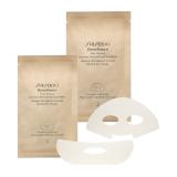 Shiseido Маска для лица Pure Retinol Intensive Revitalizing Face Mask восстанавливающая для всех типов кожи 4pack 729238191075