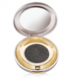 Keenwell MONO COMPACT EYE SHADOW Тени Моно 4 гр