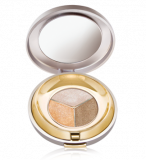 Keenwell TRIO COMPACT EYE SHADOW Тени Трио 4 гр