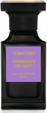 Tom Ford Jonquille de Nuit