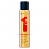 Revlon Professional RP UNIQONE ALL IN ONE DRY SHAMPOO СУХОЙ ШАСПУНЬ ДЛЯ ВОЛОС 75мл. 7240274000