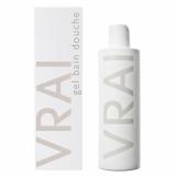 Fragonard VRAI Shower gel гель для душа 250 ml