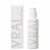 Fragonard VRAI Argan oil