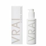 Fragonard VRAI Hand Cream 125 ml