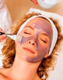 Vallonia M4 GINGER Massage Cream Массажный крем (текстура меда) ИМБИРЬ 150мл