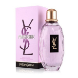 Yves Saint Laurent Parisienne - Eau de Toilette