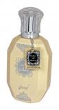 Arabiyat My Perfumes ZAHOOR AL MADAEN woman