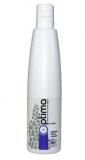 Optima шампунь для окрашенных волос Color Protection Shampoo