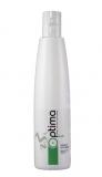 Optima 06.1 шампунь для волос себорегулирующий Shampoo Cute Grassa 250 мл