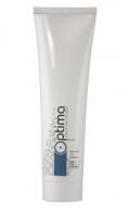 Optima 07.2 маска-кондиционер для чувствительной кожи Maschera Cute Sensibile 150 ml