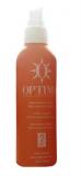 Optima 10.6 Солнцезащитное увлажняющее масло для тела DRY OIL SPF 2 150 ml