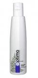 Optima 11.3 Сыворотка для окрашенных волос Color Protection Serum 150 ml