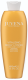 Juvena VITALIZING BODY LOTION / Освежающий лосьон для тела Цитрус bottle 400 ml 9007867762813