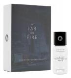 A Lab on Fire Almost Transparent Blue - Eau de Toilette 60ml
