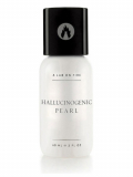 A Lab on Fire Hallucinogenic Pearl 60ml