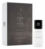A Lab on Fire Liquidnight - Eau de Toilette 60ml