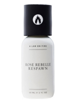 A Lab on Fire Rose Rebelle Respawn - Eau de Toilette edt 60ml