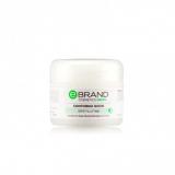 Ebrand Crema Contorno Occhi Effetto Lifting - Крем для кожи вокруг глаз с лифтинг эффектом сочетает в себе мощное укрепляющее и регенерирующее действие. Не содержит парабены и силиконы, минеральных масел, вазелина 50 мл