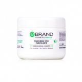 Ebrand Maschera Viso Purificante - Очищающая маска для жирной, комбинированной кожи 250 мл