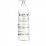 Ebrand Tonico Viso Idratante Lenitivo Aloe Vera - Увлажняющий тоник для чувствительной кожи Алоэ Вера 500 мл
