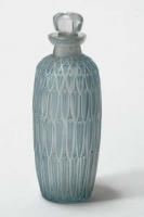 Lalique FEUILLES туалетная вода