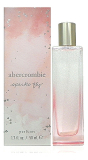Abercrombie & Fitch Sparks Fly - Perfume 50ml