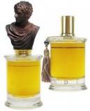 MDCI Parfums Cuir Garamante