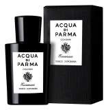 Acqua di Parma Colonia Essenza - Eau de Cologne Men