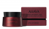 Ahava Advanced Deep Wrinkle Cream 50ml Крем против глубоких морщин 50 мл 697045157143