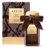 Aerin Lauder ROSE COCOA 50ml parfume