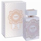 Afnan Perfumes AFNAN NOYA MUSK IS GREATE похож на Attar Collection Musk Kashmir edp 100мл