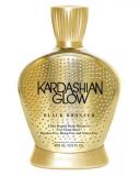 Australian Gold Kardashian Glow Black Bronzer 400мл