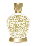 Australian Gold Kardashian Glow Iced Bronzer 400мл