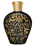 Australian Gold Kardashian Glow Special Event Bronzer 296мл