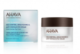 Ahava Age Control brightening &anti-fatigue Eye Cream Крем для век замедляющий возрастные изменения кожи, придающий сияние коже вокруг глаз и снимающий признаки утомления 15мл 697045154418